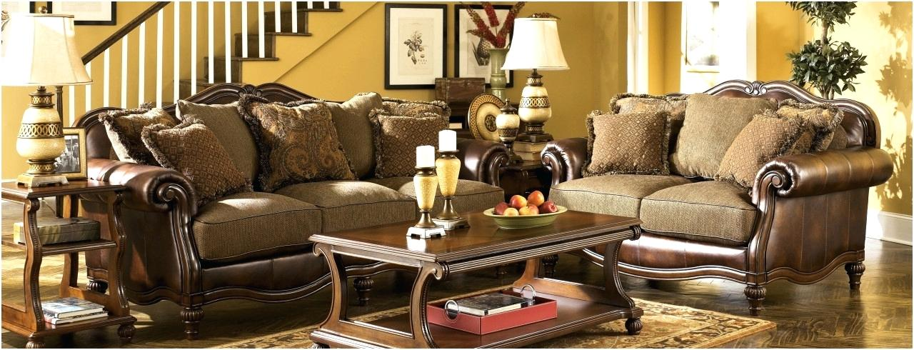 ashley furniture kennewick furniture lovely antique living room set interior design wonderful inspirational furniture ashley home furniture kennewick wa