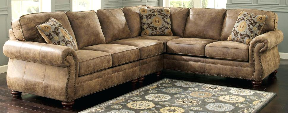 ashley furniture kennewick room inspirational furniture earth sectional wonderful luxury living room ashley home furniture kennewick wa