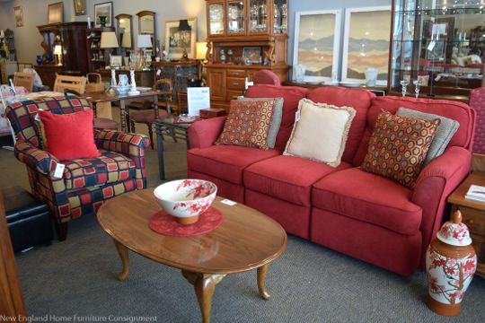 consignment furniture emporium consignment furniture emporium reviews
