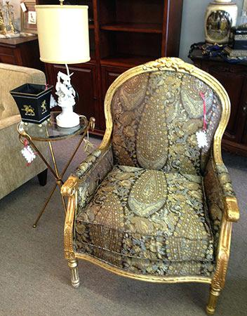 consignment furniture emporium decorative chair second hand furniture emporium blandford