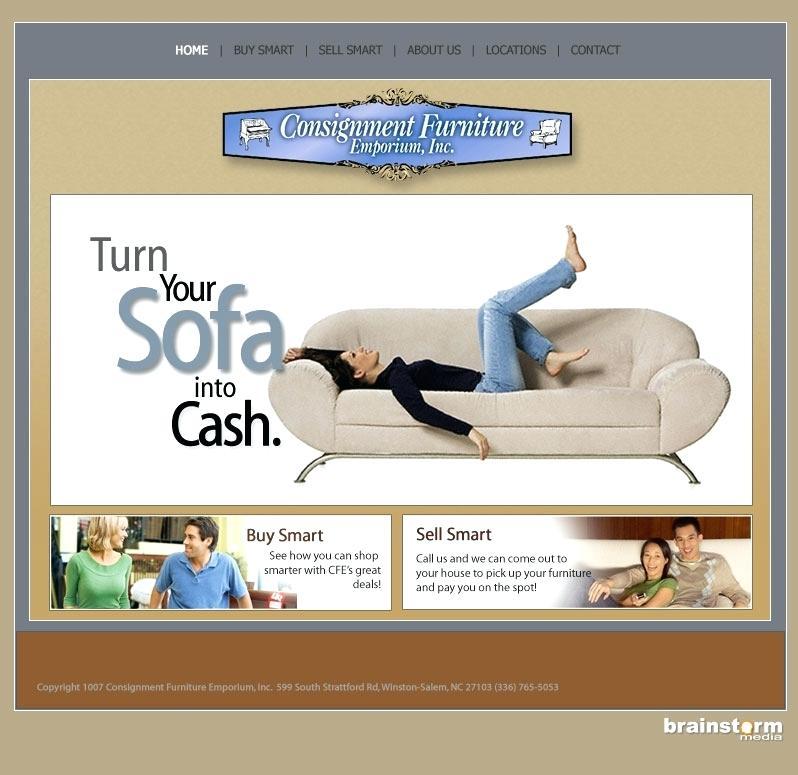 consignment furniture emporium exceptional consignment furniture consignment furniture emporium reviews