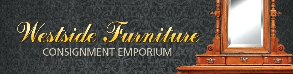 consignment furniture emporium furniture consignment emporium consignment furniture emporium reviews