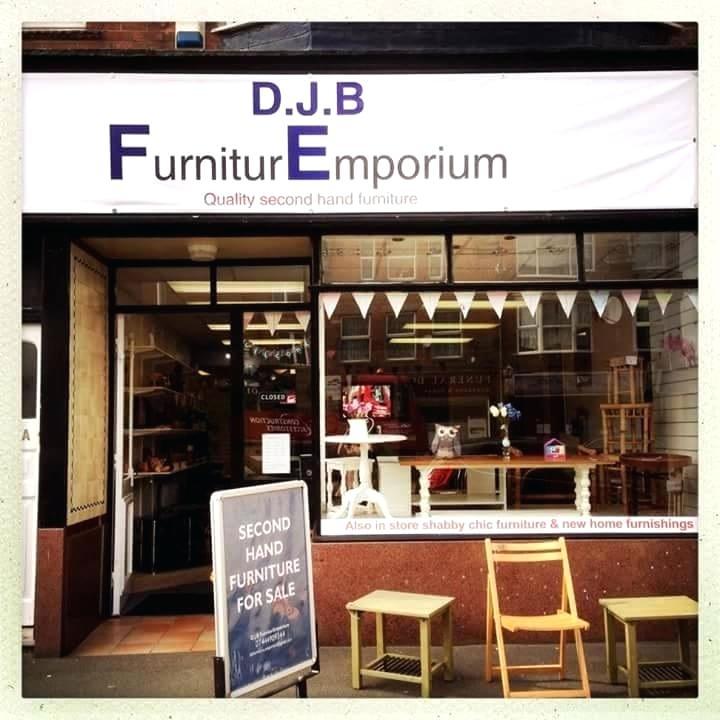 consignment furniture emporium furniture emporium consignment furniture emporium moving