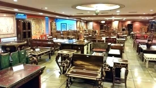 consignment furniture emporium furniture emporium consignment westside consignment furniture emporium