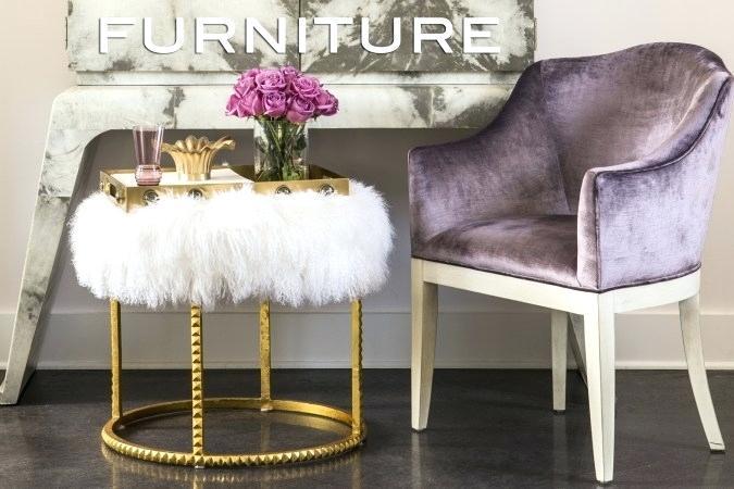 consignment furniture emporium nice design furniture emporium stunning ideas furniture second hand furniture emporium