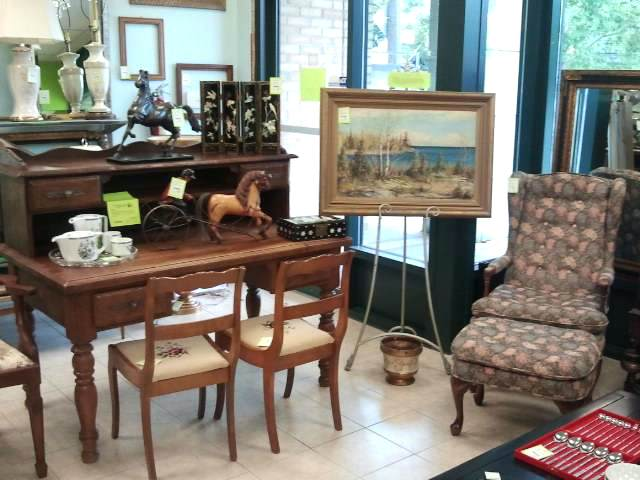 consignment furniture emporium story of my store clear it second hand furniture emporium blandford