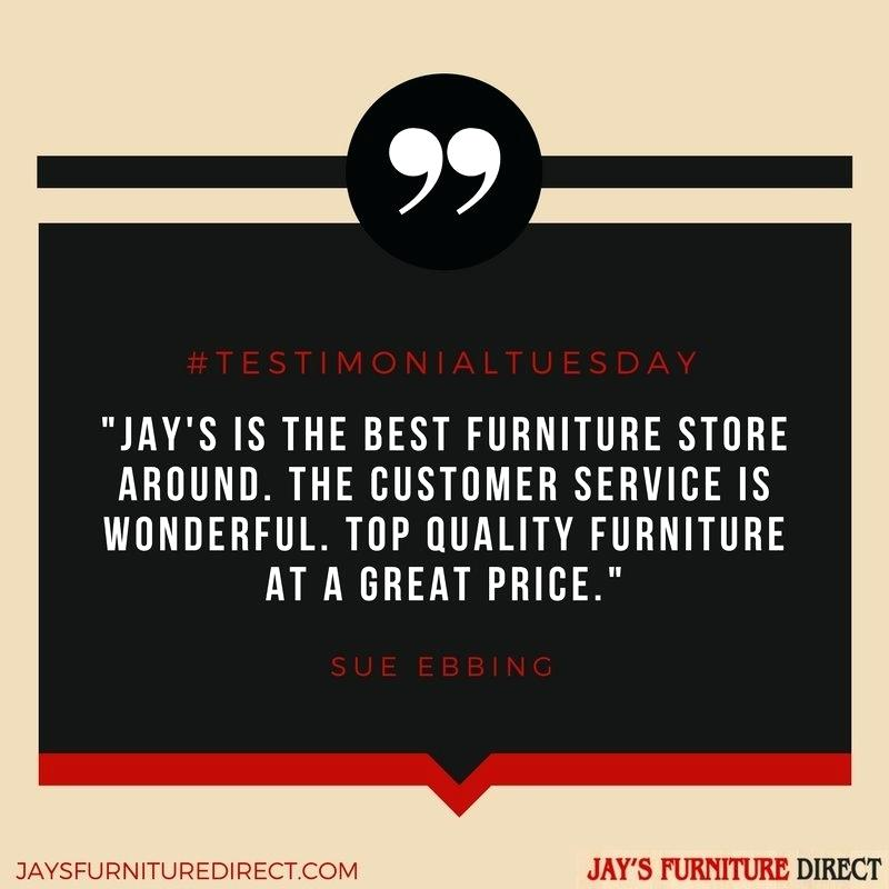 jays furniture hamilton ohio 0 replies 0 retweets 0 likes jay z furniture hamilton ohio