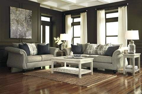 jays furniture hamilton ohio jays furniture direct high st oh furniture stores jays mattress and furniture hamilton ohio