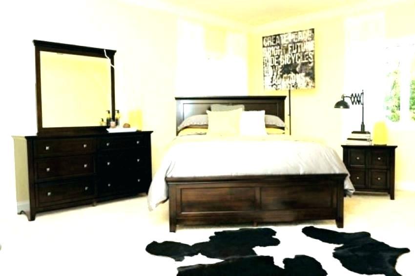 levin furniture locations bedroom furniture bedroom furniture sets the in 1 dressers bedroom furniture furniture bedroom dressers bedroom furniture levin furniture store akron ohio