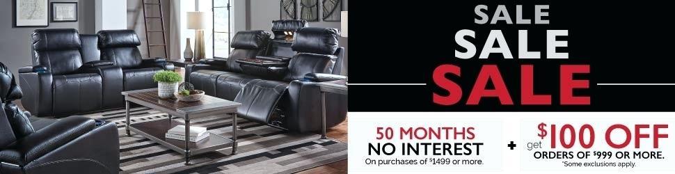 levin furniture locations furniture pa inside living room furniture levin furniture store hours
