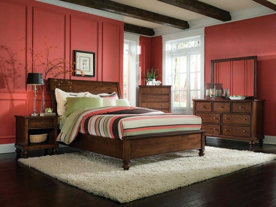 levin furniture locations large size of furniture bedroom vanity sets set sale stores furniture bedroom levin furniture store hours