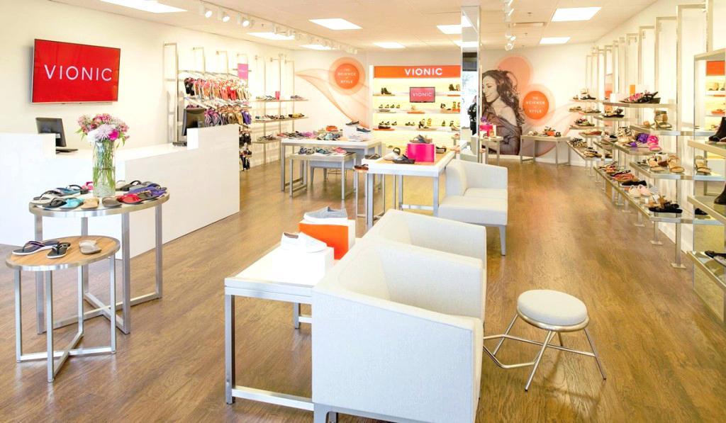 levin furniture locations medium images of furniture furniture stores home design levin furniture store closing