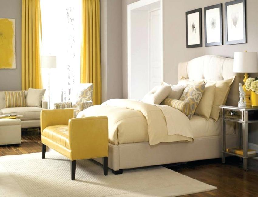 levin furniture locations picturesque furniture locations for you furniture bedroom sets levin furniture store mt pleasant
