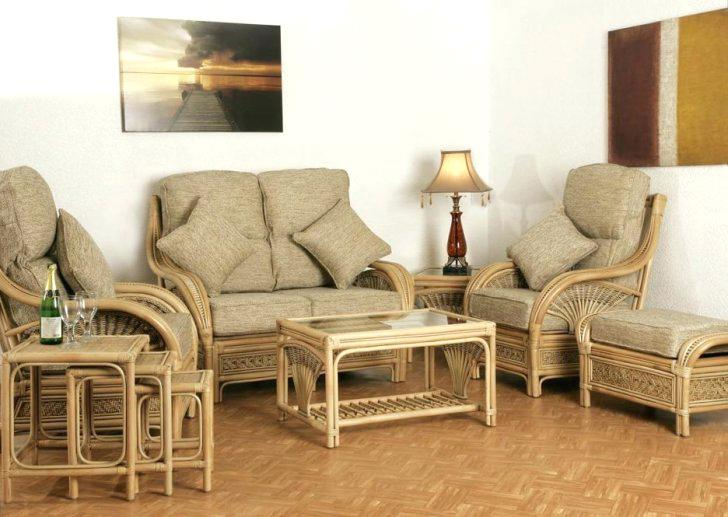 levin furniture locations picturesque furniture locations for you natural furniture locations with rattan living levin furniture store hours