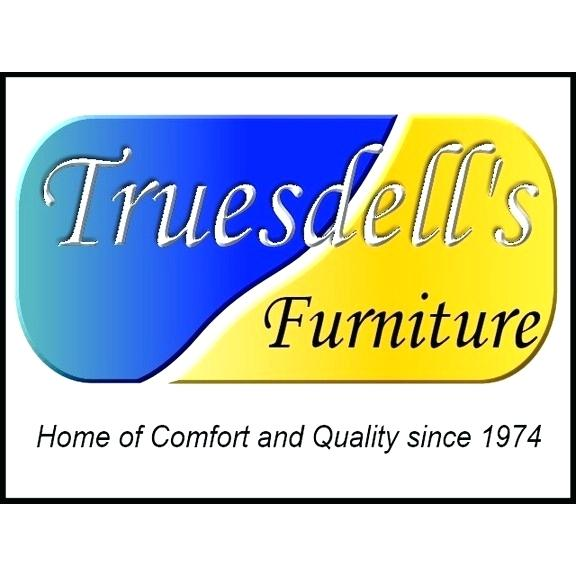 massey furniture barn furniture masseys furniture barn sand street watertown ny