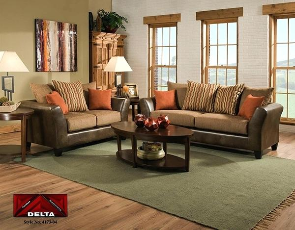 premier furniture hattiesburg ms austere brown a delta council mocha sofa premier furniture store in hattiesburg ms