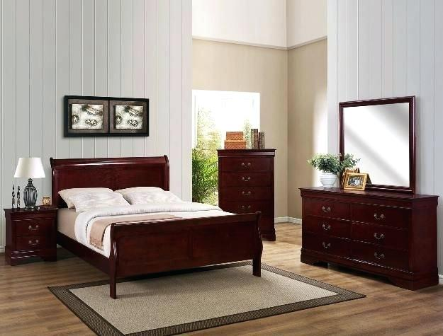 premier furniture hattiesburg ms best premier club furniture bedroom images on premier furniture store in hattiesburg ms