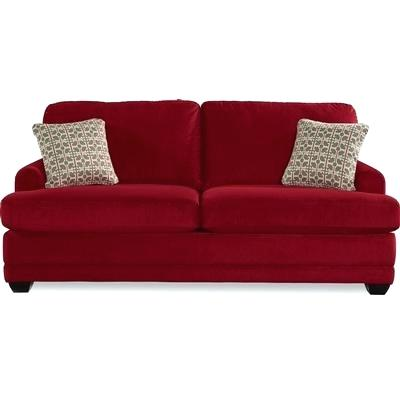 premier furniture hattiesburg ms la z boy inc premier sofa cayenne premier furniture store in hattiesburg ms