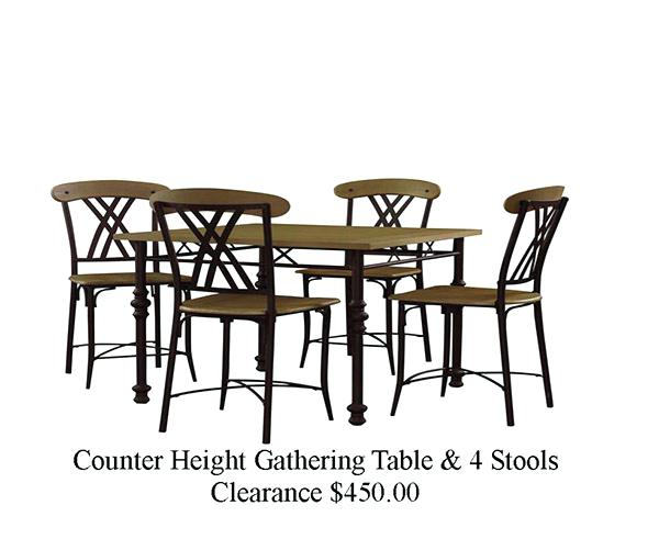premier furniture hattiesburg ms monthly specials premier furniture store in hattiesburg ms