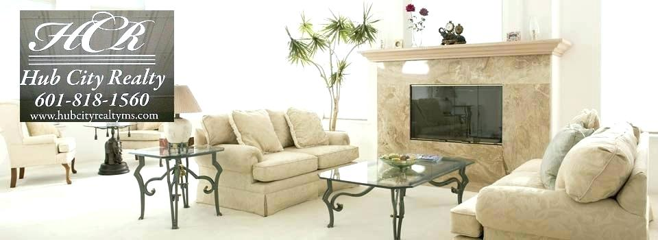 premier furniture hattiesburg ms premier home furniture ms search for homes home furniture rental near me premier furniture store in hattiesburg ms