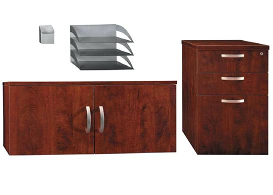unpriced furniture cubical accessories bush business furniture office top furniture manufacturers