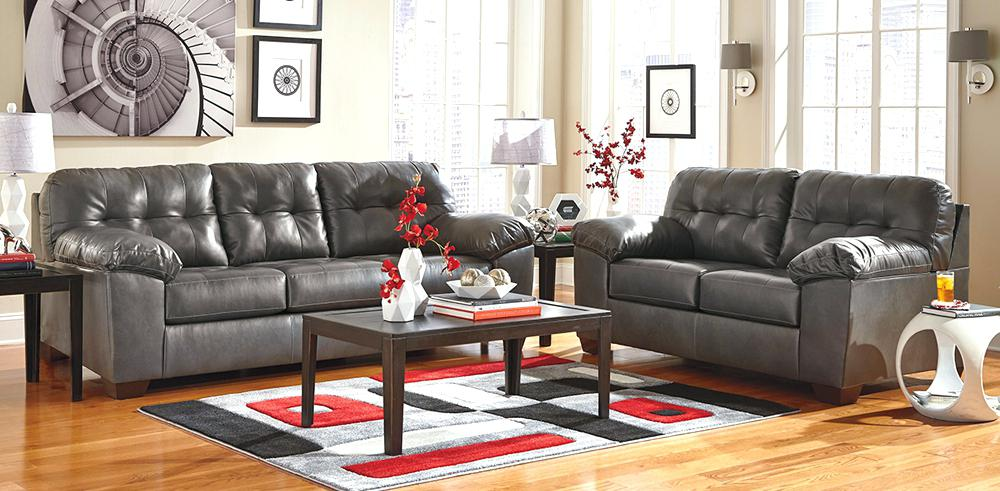 unpriced furniture living room top furniture stores in chicago