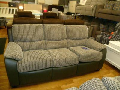 unpriced furniture new 3 piece sofa bed suite only in top furniture websites uk