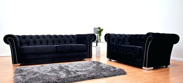 unpriced furniture top 10 furniture websites in india